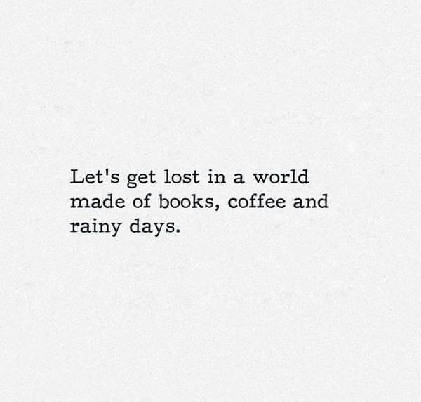 Forslag til regnvejrsdage