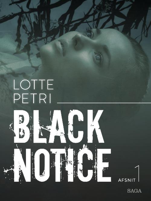Black Notice, Afsnit 1, af Lotte Petri