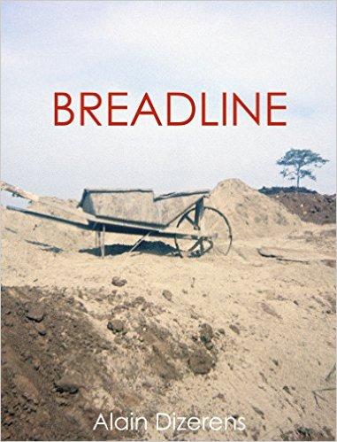 Breadline af Alain Dizerens