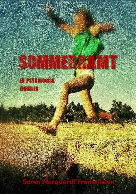 Sommerramt af Søren M. Frederiksen