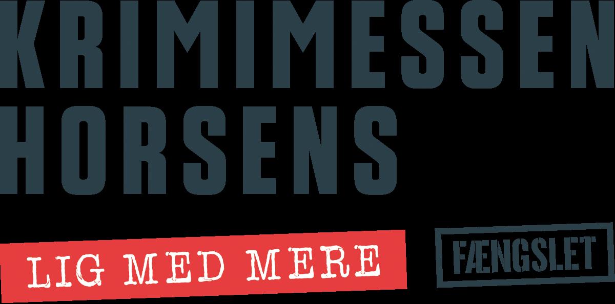 Forberedelse til Krimimessen 2019