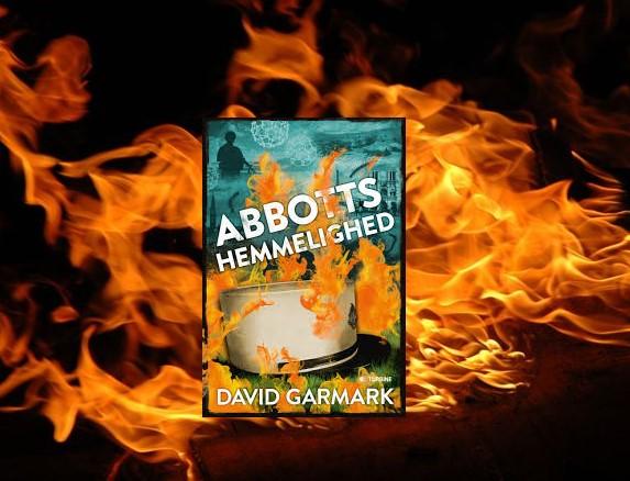 Abbott's hemmelighed af David Garmark