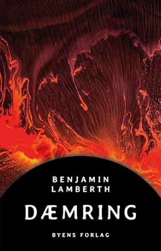 Dæmring af Benjamin Lamberth