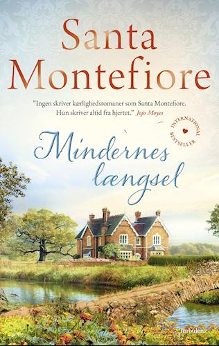 Mindernes længsel af Santa Montefiore