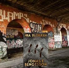Fra blokken af Jonas T. Bengtsson
