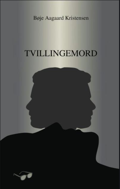 Tvillingemord af Bøje Aagaard Kristensen